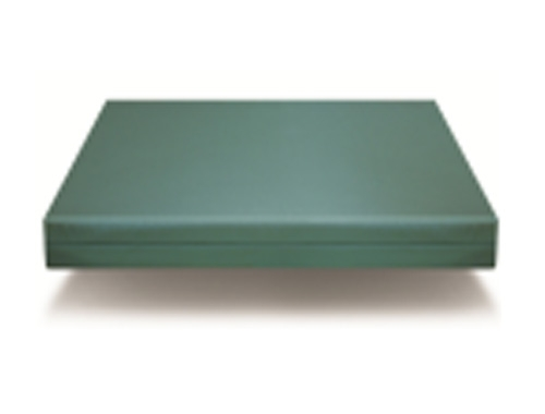 广东智能床垫