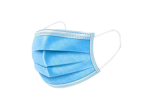 医用外科一次性口罩