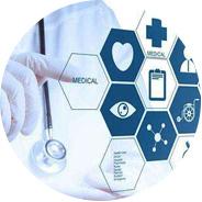 分级诊疗解决方案